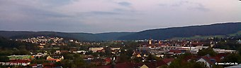 lohr-webcam-31-07-2016-21:20