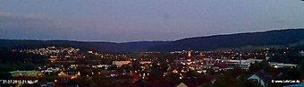 lohr-webcam-31-07-2016-21:30