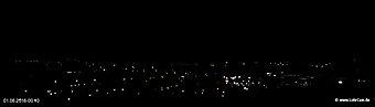 lohr-webcam-01-06-2016-00:10
