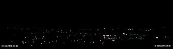 lohr-webcam-01-06-2016-00:30