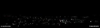 lohr-webcam-01-06-2016-00:50