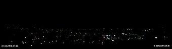 lohr-webcam-01-06-2016-01:00