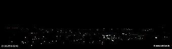 lohr-webcam-01-06-2016-02:10