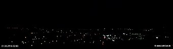 lohr-webcam-01-06-2016-02:30
