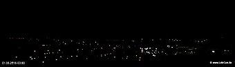 lohr-webcam-01-06-2016-03:30