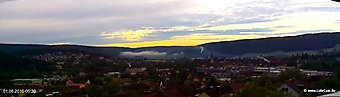 lohr-webcam-01-06-2016-05:30