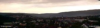 lohr-webcam-01-06-2016-06:40