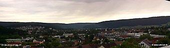 lohr-webcam-01-06-2016-07:20