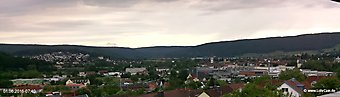 lohr-webcam-01-06-2016-07:40