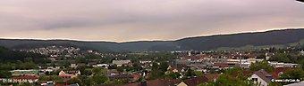 lohr-webcam-01-06-2016-08:10