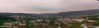 lohr-webcam-01-06-2016-08:30