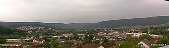 lohr-webcam-01-06-2016-08:50