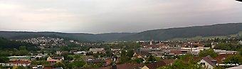 lohr-webcam-01-06-2016-09:10