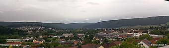 lohr-webcam-01-06-2016-09:30