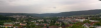 lohr-webcam-01-06-2016-09:40