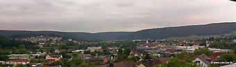 lohr-webcam-01-06-2016-09:50