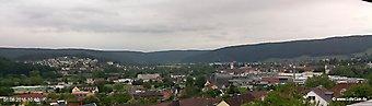 lohr-webcam-01-06-2016-10:40