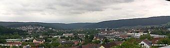 lohr-webcam-01-06-2016-11:00