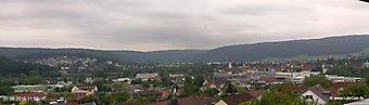 lohr-webcam-01-06-2016-11:50