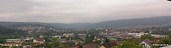 lohr-webcam-01-06-2016-14:30