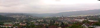lohr-webcam-01-06-2016-15:20