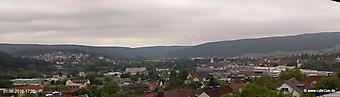 lohr-webcam-01-06-2016-17:20