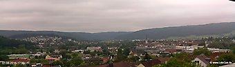 lohr-webcam-01-06-2016-17:30