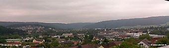 lohr-webcam-01-06-2016-17:40
