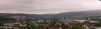 lohr-webcam-01-06-2016-18:30