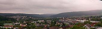 lohr-webcam-01-06-2016-18:50