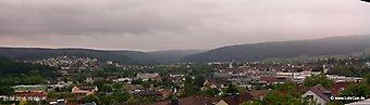 lohr-webcam-01-06-2016-19:00