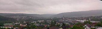 lohr-webcam-01-06-2016-19:50