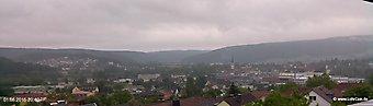 lohr-webcam-01-06-2016-20:40