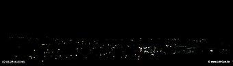 lohr-webcam-02-06-2016-00:10