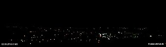 lohr-webcam-02-06-2016-01:20