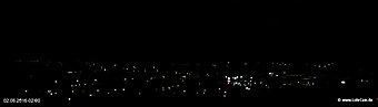 lohr-webcam-02-06-2016-02:00