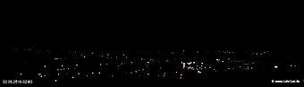 lohr-webcam-02-06-2016-02:20