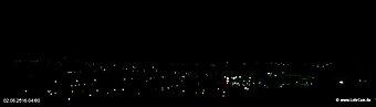lohr-webcam-02-06-2016-04:00