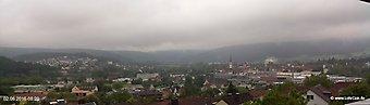 lohr-webcam-02-06-2016-08:20