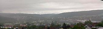 lohr-webcam-02-06-2016-10:50