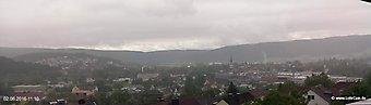 lohr-webcam-02-06-2016-11:10