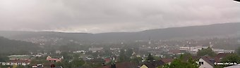 lohr-webcam-02-06-2016-11:20