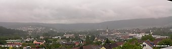 lohr-webcam-02-06-2016-11:30