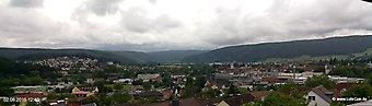 lohr-webcam-02-06-2016-12:40