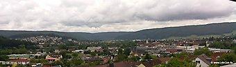 lohr-webcam-02-06-2016-14:30
