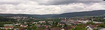lohr-webcam-02-06-2016-15:20