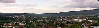 lohr-webcam-02-06-2016-18:00