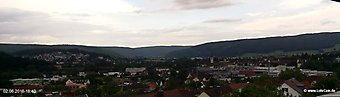 lohr-webcam-02-06-2016-18:40