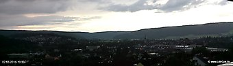lohr-webcam-02-06-2016-19:30