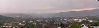 lohr-webcam-02-06-2016-20:10